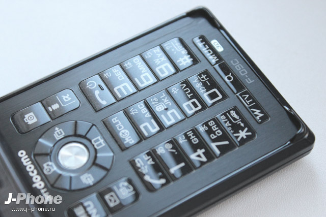 http://www.j-phone.ru/Tests/f09c/sale/sale/10.jpg