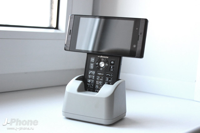 http://www.j-phone.ru/Tests/f09c/sale/sale/4.jpg